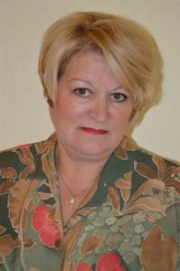 Unyi Györgyi